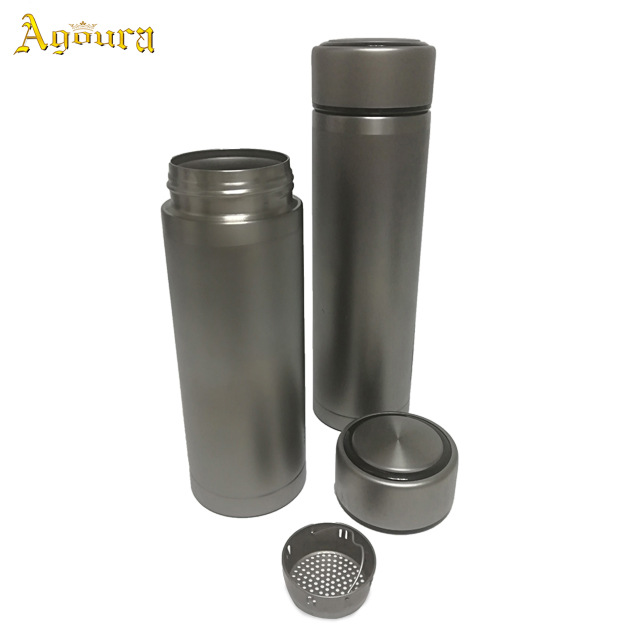 Vacuum Flask Bottle