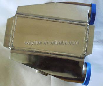 Пластины теплообменника Анвитэк A6M Стерлитамак