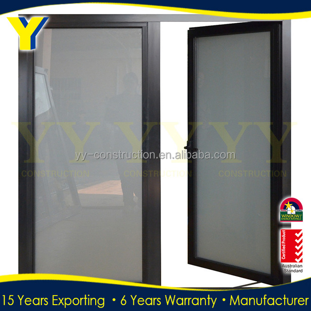 China Commercial Steel Entry Door Wholesale 🇨🇳 - Alibaba