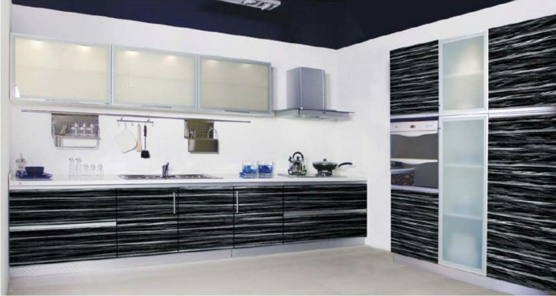 Cost Effective Products Mdf Kitchen Cabinet In Nigeria Modern Cabinets Product On Alibaba