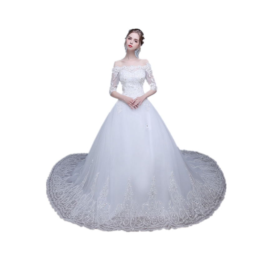 345e99ea0 مصادر شركات تصنيع فستان زفاف 2016 وفستان زفاف 2016 في Alibaba.com