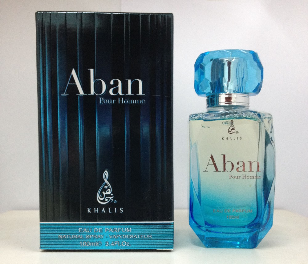 e31c91414e80d Aban Pour Homme Perfume - Buy Homme Fine Fragrance Product on ...