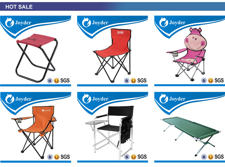 Customized updated cheap folding chairs buy in bulk