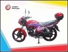 JY110-I111 street bike / 70cc / 90cc / 110cc/125cc / 150cc street bike wholesaler on sale