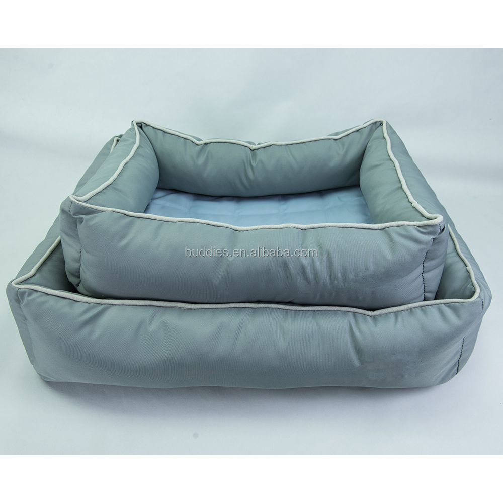 cooling dog bed cooling dog bed suppliers and at alibabacom