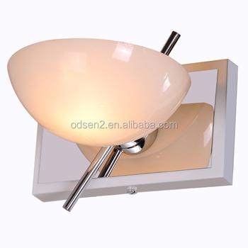 Chinese Half Moon Lighting Fixtures Wall Light Mounted Bathroom Heat Lamp