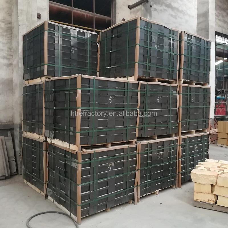 Aluminum carbon brick9.jpg