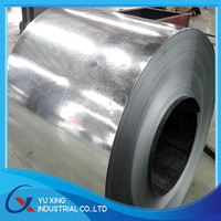 DX51D+Z Fast Delivery prepainted galvanized steel coil Best Selling galvanized steel price per ton