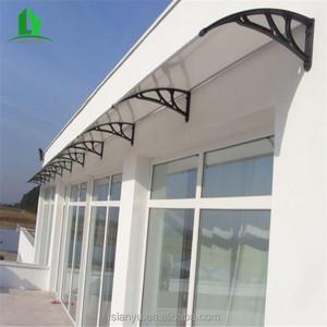 free stand awnings balcony sunshade