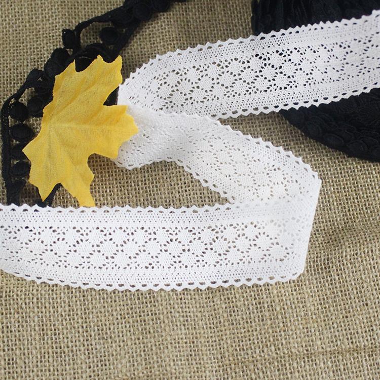 Encuentre el mejor fabricante de patrones lenceria crochet y ...
