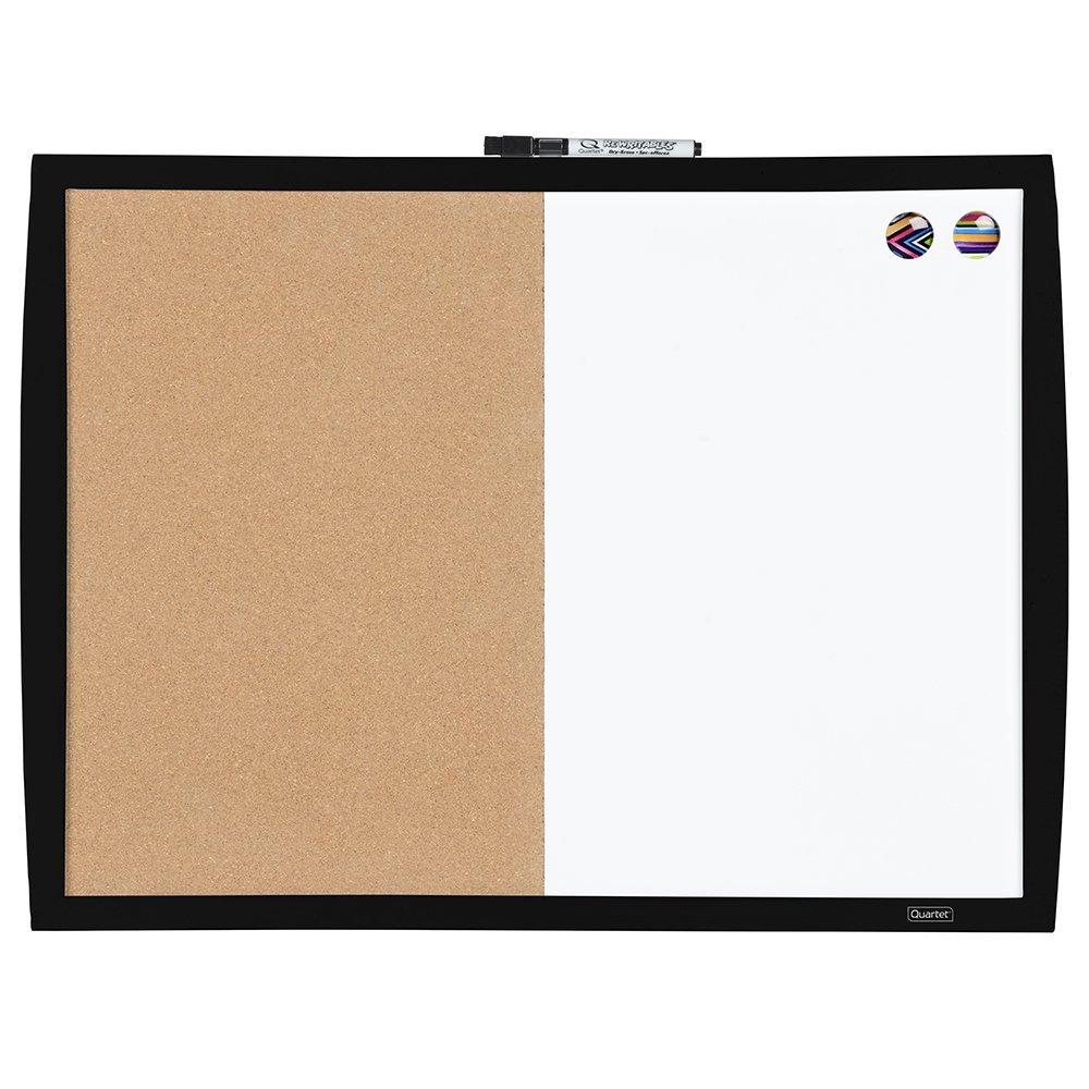 Cheap Cork Board And Dry Erase Board, find Cork Board And Dry Erase ...