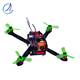 Q01 RC WiFi Cameras Drones FPV Racing Quadcopter Kit With Camera Drone