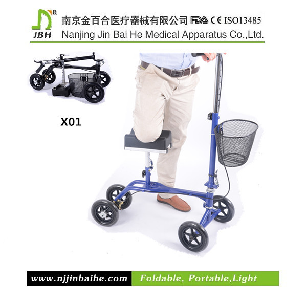 Lightweight Foldable Price Of Wheelchair Philippines