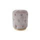 Wholesale Modern New Fashion Small upholstery stool