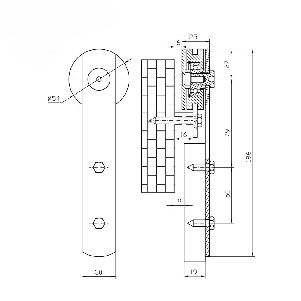 Mini-Cabinet-Barn.jpg