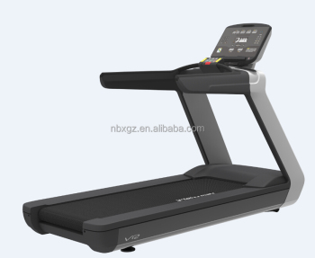Motorized treadmill/XG-V12 Commercial motorized treadmill/Gym Equipment