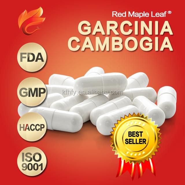 Can Garcinia Cambogia Make You Jittery