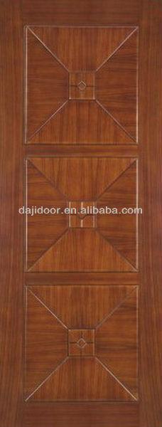 Wooden Door Slats Wooden Door Slats Suppliers and Manufacturers at Alibaba.com & Wooden Door Slats Wooden Door Slats Suppliers and Manufacturers ... Pezcame.Com