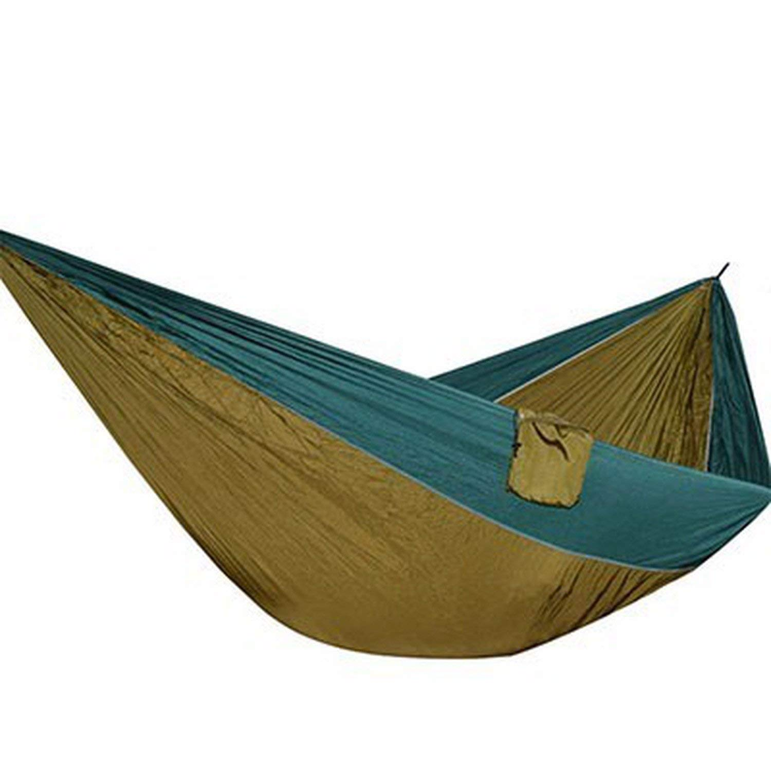Get Quotations Outdoor King Size Camping Hammock Large 2 Person