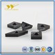 SNMG-HK cnc turning inserts for cast iron general application
