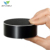 2017 hot saling woofer subwoofer portable wireless speaker with fm radio