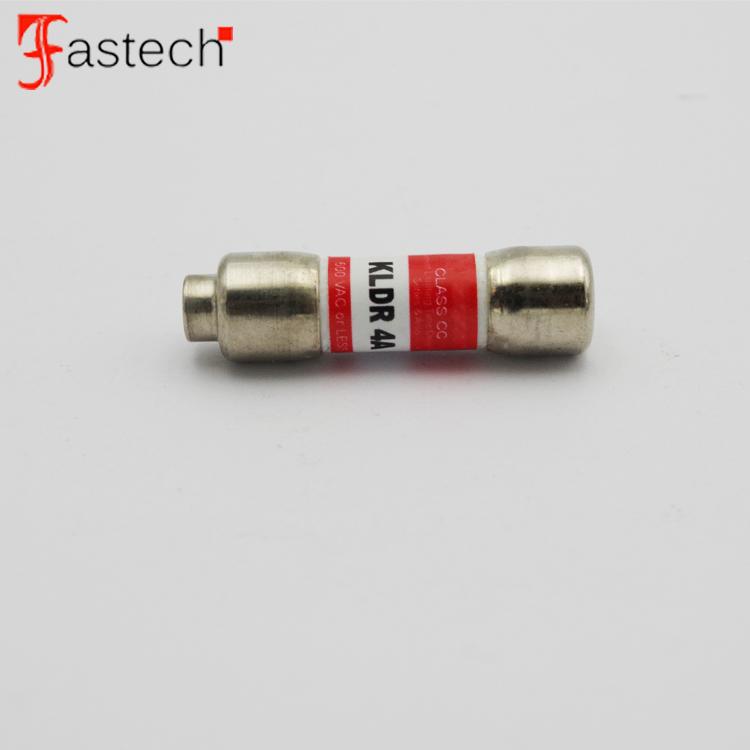 5Pcs  Bimetal NO to NCTemperature Control Switch   250V 5A 15 20 25 30 35 °C