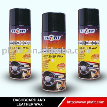 Diy Rejuvenate Car Dashboard Cleaner - Buy Dashboard And Leather  Cleaner,Polish Cleaner,Diy Dashboard Cleaner Product on Alibaba com
