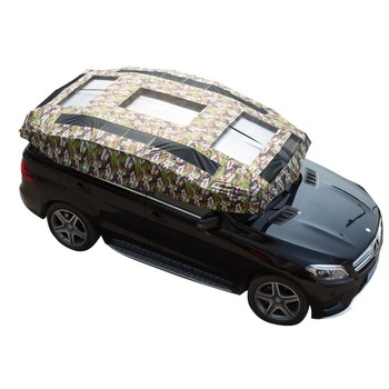 ZY-D-032 custom made auto sun shades window accessories car sunshade fabric