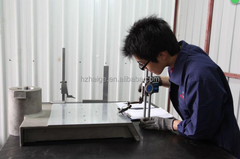 Custom Aluminum Casting Fishing Lead Mold - Buy Fishing Lead Mold,Custom  Lead Mold,Aluminum Fishing Molds Product on Alibaba com