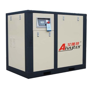 Want to import Air Compressor from China (Distributor needed)