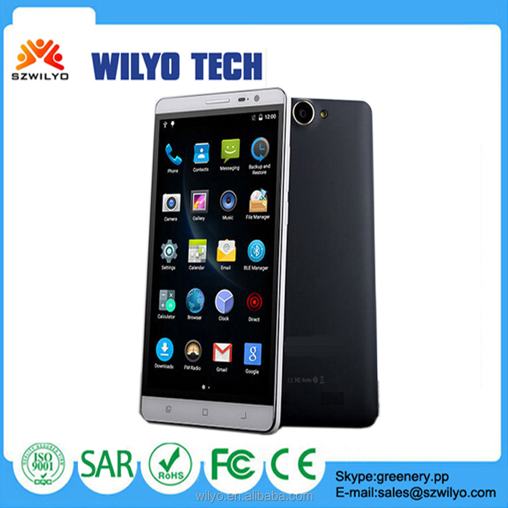 WKV605 Hot Selling 5.5 inch Rugged Gadgets Smartphone Cdma 450Mhz Android Smart Phone