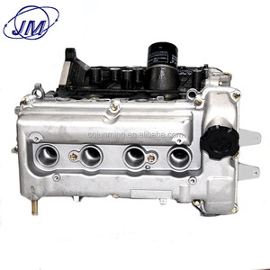 Vvt Car Engine, Vvt Car Engine Suppliers and Manufacturers