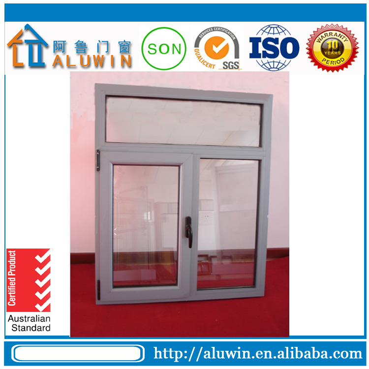Global Glaze News 2016 Used Aluminum Casement Windows