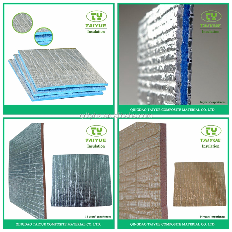 Thermal Insulation Material For Tents Wholesale Material Suppliers - Alibaba  sc 1 st  Alibaba & Thermal Insulation Material For Tents Wholesale Material ...