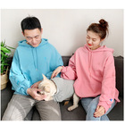 wholesale dog Sweatshirt Cool for Pets Owner and Pets Family Clothes Outfits Parent-Pets Matching Shirt Hoodies