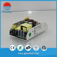 Wholesale Alibaba Electrical Equipment Supplies 24V 17A 400W DC Switching Power Supply
