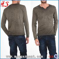 Plain T Shirts Wholesale China By Online Shopping India