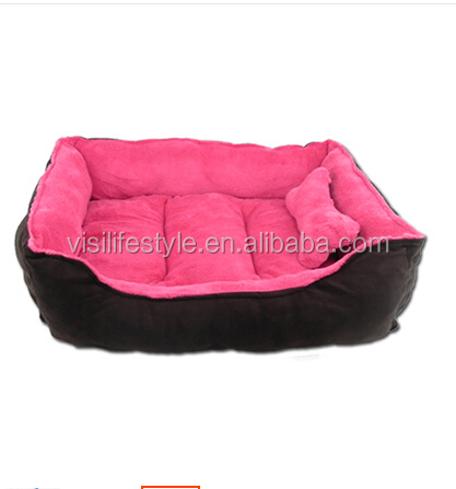 Miraculous Pink Large Durable Waterproof Dog Bean Bag Bed House Buy Dog Bean Bag Cheap Dog Houses Dog Bean Bag Product On Alibaba Com Squirreltailoven Fun Painted Chair Ideas Images Squirreltailovenorg