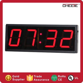 https://sc01.alicdn.com/kf/HTB18j8SLXXXXXaZaXXXq6xXFXXXV/Korean-Red-Time-Table-Clock-Illuminated-LED.jpg_350x350.jpg