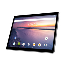 Original Chuwi Hi9 Air Tablet PC, x20 Deca Núcleo 4 gb 64 gb 10.1 Polegadas <span class=keywords><strong>Mediatek</strong></span> Tablet Android Dual Sim 8000 mah Da Bateria