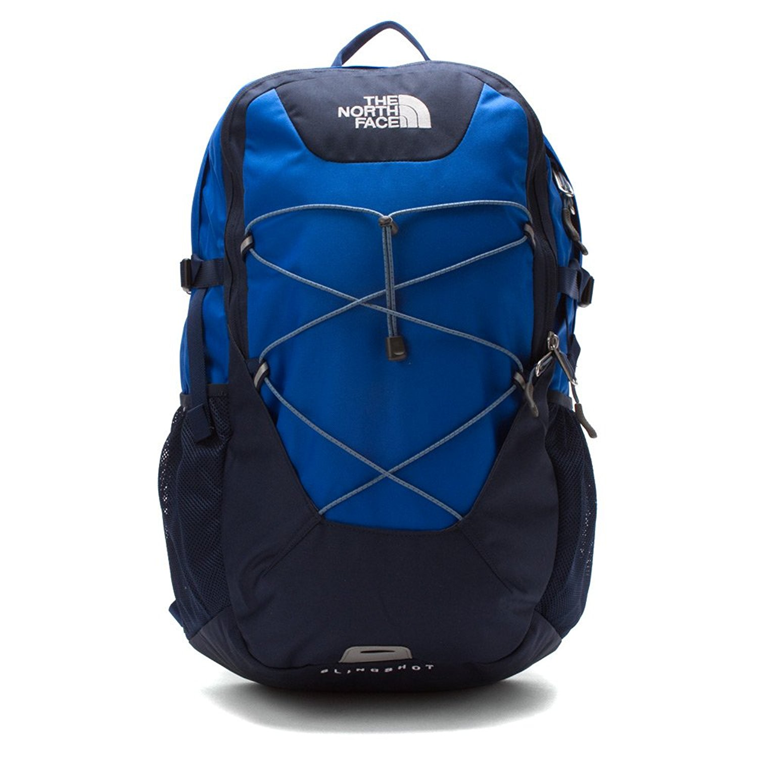 86aa05788 Cheap Slingshot Backpack, find Slingshot Backpack deals on line at ...