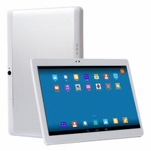 Nuovo Originale 10 pollici Tablet Pc Quad Core 3G Chiamata di Telefono di Mercato di Google GPS WiFi FM Bluetooth 10.1 Compresse 1G + 16G Android 7.0 <span class=keywords><strong>tab</strong></span>