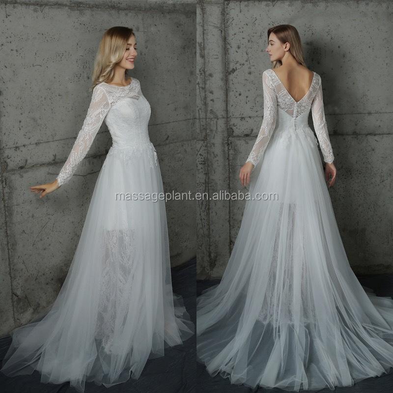 Fairy Vintage Style Beach Wedding Bride Dresses Buy Wedding Dress