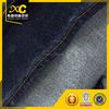 china manufacture rib knitted denim fabric wholesale