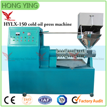 Soya Bean/Grape Seed Oil Extraction Machine, Essential Oil Extraction Equipment