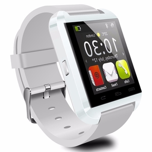 Call reminder waterproof android camera internet smart watch phone