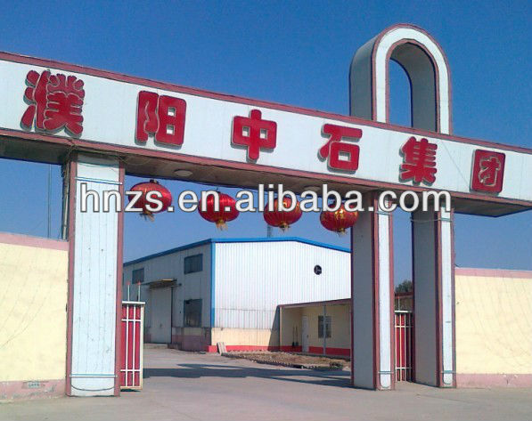 Api Oil Well Drilling Equipment Casing Cement Basket Made In Zs Of ...