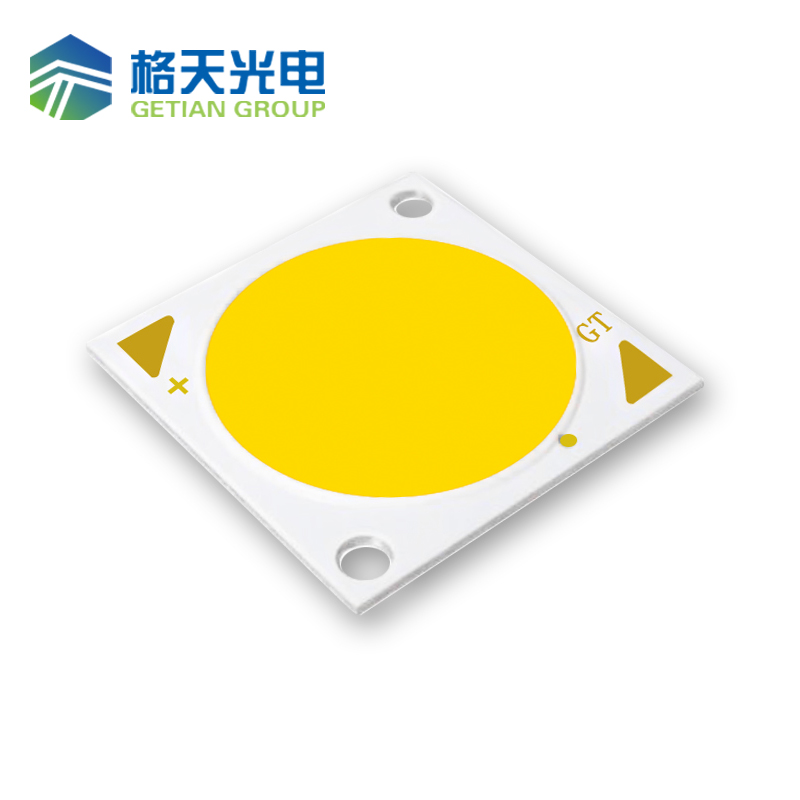 Best selling products 3w high power led chip 6000-6500k 18000k with low price