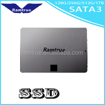 Ramtrue High Speed 1tb Ssd 2 5 Internal Laptop Hdd 640gb With High