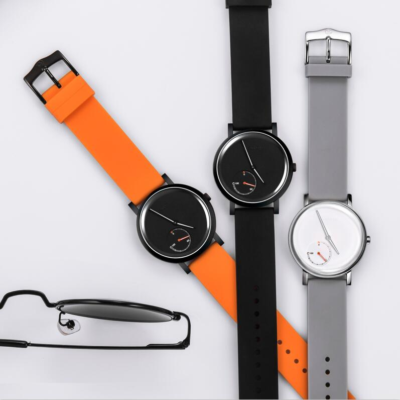 in stock Wholesale Heart Rate smart watch couple Android apple smart lovers watches with camera and Unlock the door